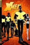 X-Men (2001) 020