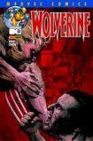 Wolverine (1997) 61