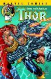 Thor (2000) 21