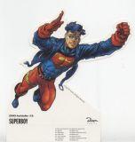 Dino-Aufsteller 03: Superboy