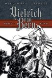 Dietrich von Bern 1: Ruhm