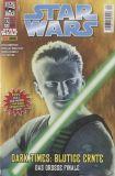 Star Wars (1999) 082: Dark Times