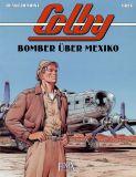 Colby 03: Bomber über Mexiko