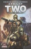 Army of Two TPB