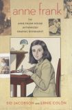 Anne Frank: The Authorized Biography