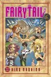 Fairy Tail 05