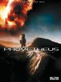 Prometheus 03: Exogenesis
