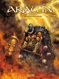 Arawn 03: Die Schlacht von Cad Goddum