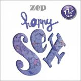 Happy Sex 01 (ab 17,5 Jahre)
