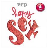 Happy Sex 02 (ab 18 Jahre)