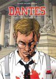Dantes 01: Der Sturz eines Traders