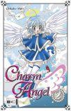 Charm Angel 2