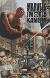 Marvel Exklusiv (1998) 088: Marvels - Im Fokus der Kamera