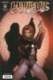 Witchblade - Neue Serie (2001) 12