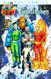 Die Fantastischen Vier (2001) 11