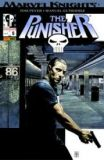 Punisher (2002) 05