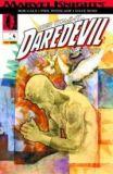 Daredevil (2002) 04: Der Mann ohne Furcht