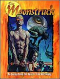 The Moonstruck (Hunter: The Reckoning)