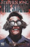 The Stand: Hardcases (2010) 04