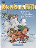 Boule & Bill 32: Mein bester Freund