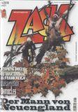 Zack (1999) 137 (11/2010)