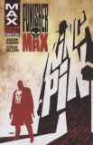 Punishermax TPB 1: Kingpin