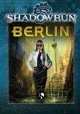 Berlin - Limited Edition (Shadowrun Rollenspiel)