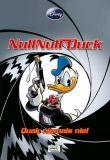 Enthologien (07): NullNull Duck - quak niemals nie!