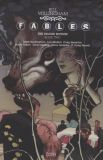Fables: The Deluxe Edition (2002) HC - Book 02