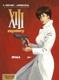 XIII Mystery 02: Irina