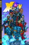 X-Men (2001) 021
