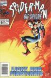Spider-Man (1997) 09