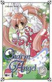 Charm Angel 3