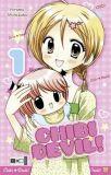 Chibi Devil 01