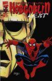 Spider-Man (1997) Special 09: Hobgoblin lebt