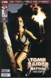 Tomb Raider Journeys (2002) 03