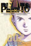 Pluto: Urasawa x Tezuka 02