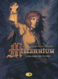 Millennium 03: Der Odem des Teufels