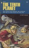 The Tenth Planet (Captain Future)