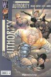 The Authority (2001) 08