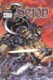 Scion (2002) 04