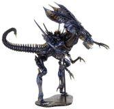 Sci-Fi Revoltech 018: Alien Queen