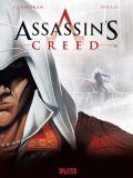 Assassins Creed 01: Desmond