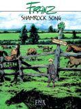 Shamrock Song SC (Lester Cockney)