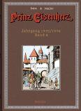 Prinz Eisenherz 02: Jahrgang 1973/1974 (Foster & Murphy)