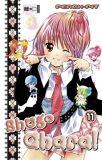 Shugo Chara! 11