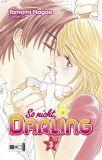 So nicht, Darling 3