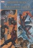 Spider-Man and the Fantastic Four (2010) HC