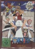One Piece - Der Film (Limited Edition DVD)