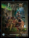 Freihändler Grundregeln (Warhammer 40,000)